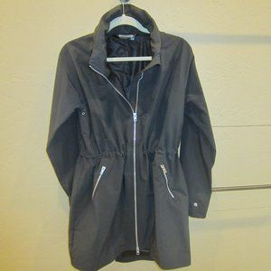 Athleta Drip Drop Anorak Jacket  S